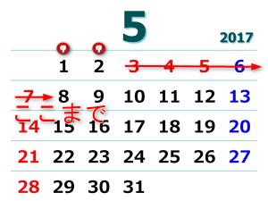 201705